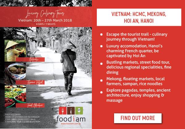 2018 Tours Vietnam.png