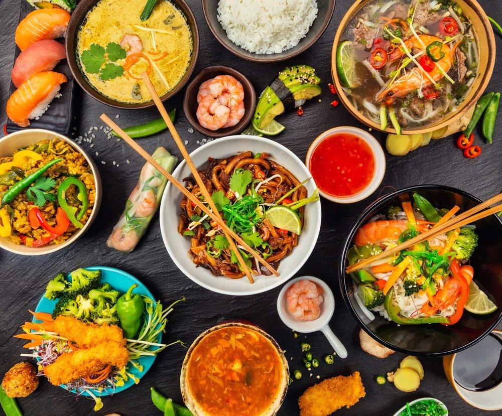 Thai Favourites.jpg