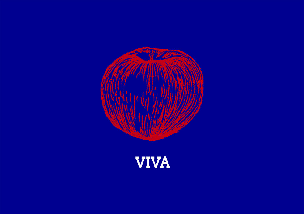 Viva_Logo_v0.4_1.jpg