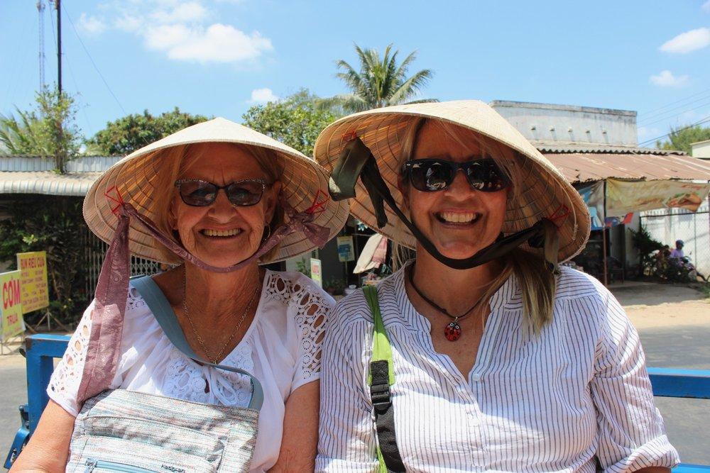 vietnam tour - mother & Daughter Barb & Sharlene.jpg