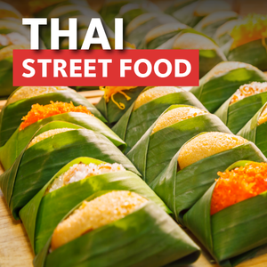 Booked out thai street food five must learn dishes food i am booked out thai street food five must learn dishes food i am cooking classes and wedding venue wagga forumfinder Images