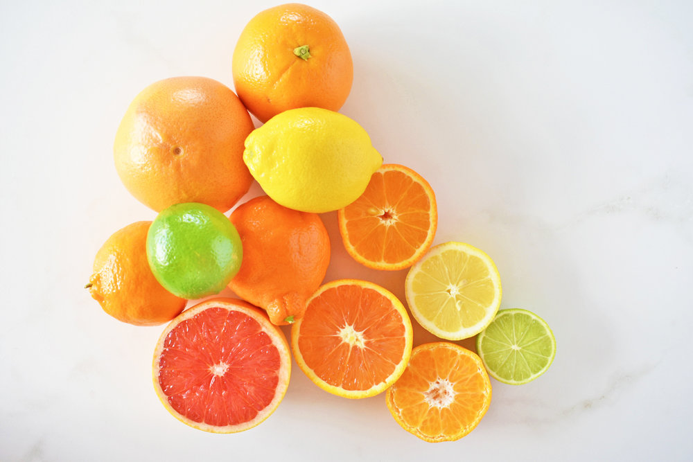 food_i_am_citrus_aug2018_tip copy.jpg