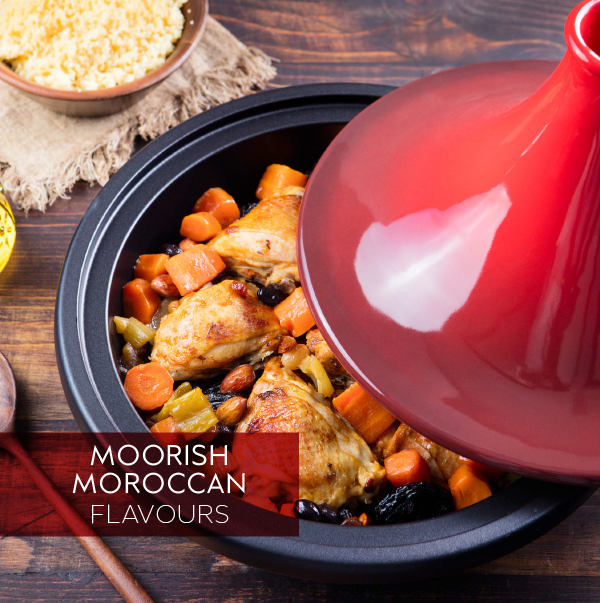 Moroccan Flavours.png