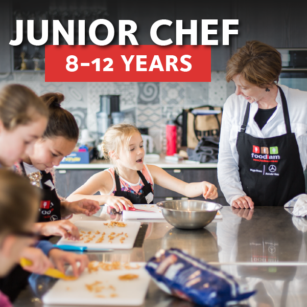 junior chef 8 - 12 years.png