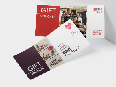 Website Gift Voucher Graphic-01.png