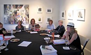 OWF Grants Committee