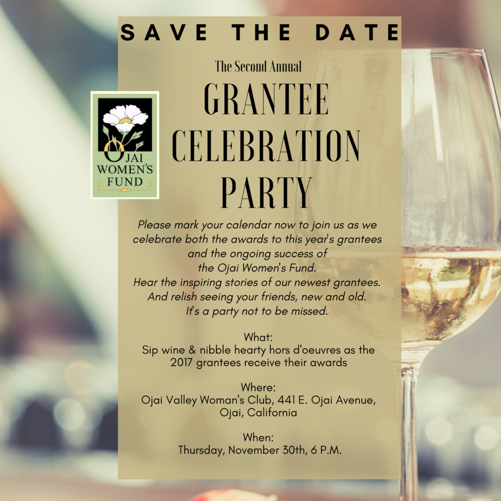 2017 Grantee Celebration Save the Date Final.png