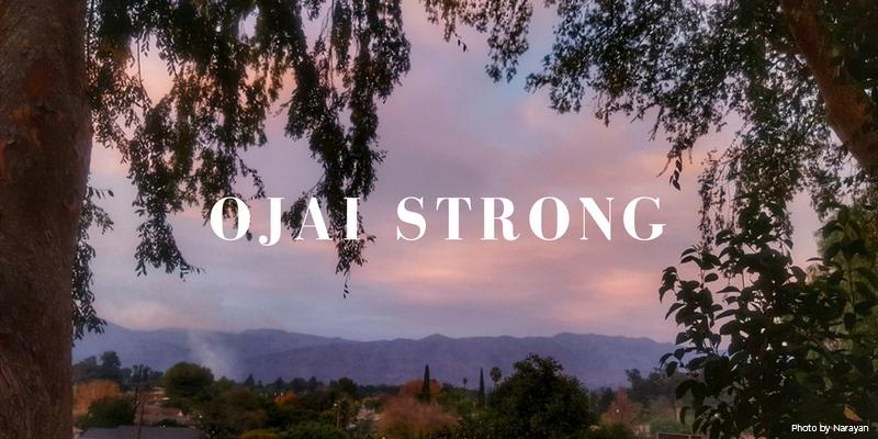 Ojai Strong.png