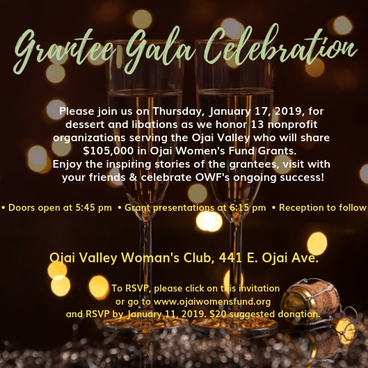 2019 Gala InvitationFINAL.jpg