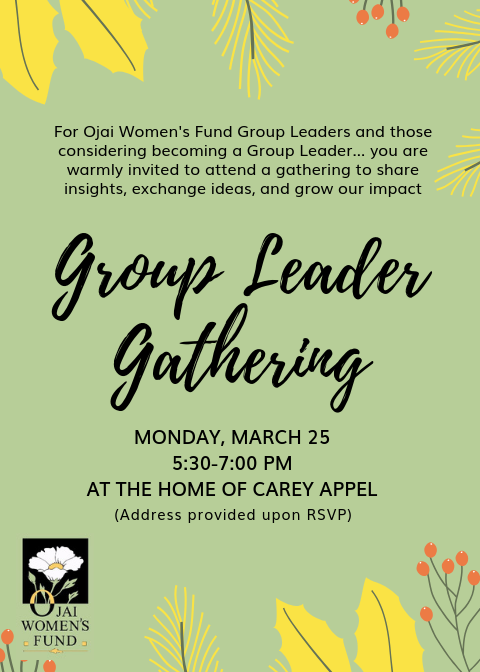 Copy of group leader reception.png