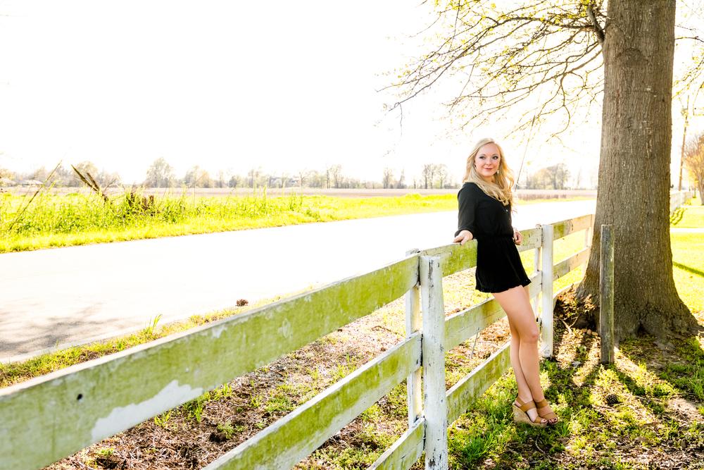 Natalia Morris Class of 2016-12.jpg