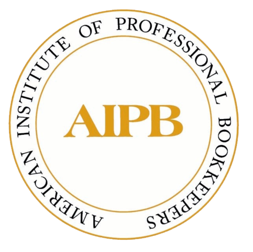 American Institute of Public Bookkeepers