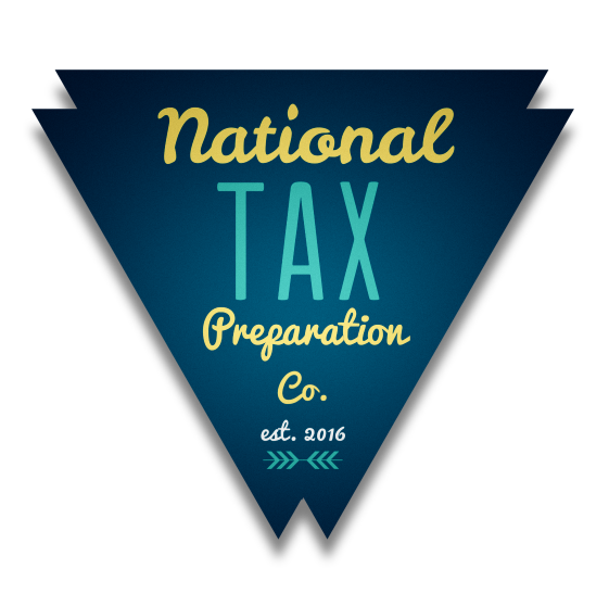 National Tax Preparation Company
