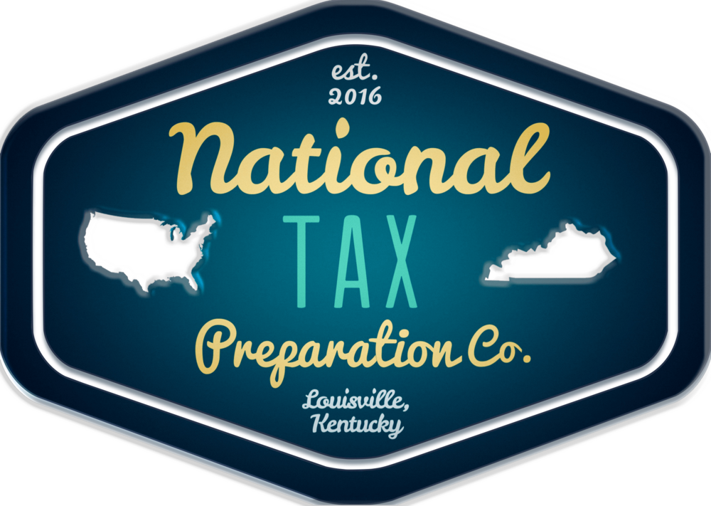 National Tax Preparation Company Logo.png