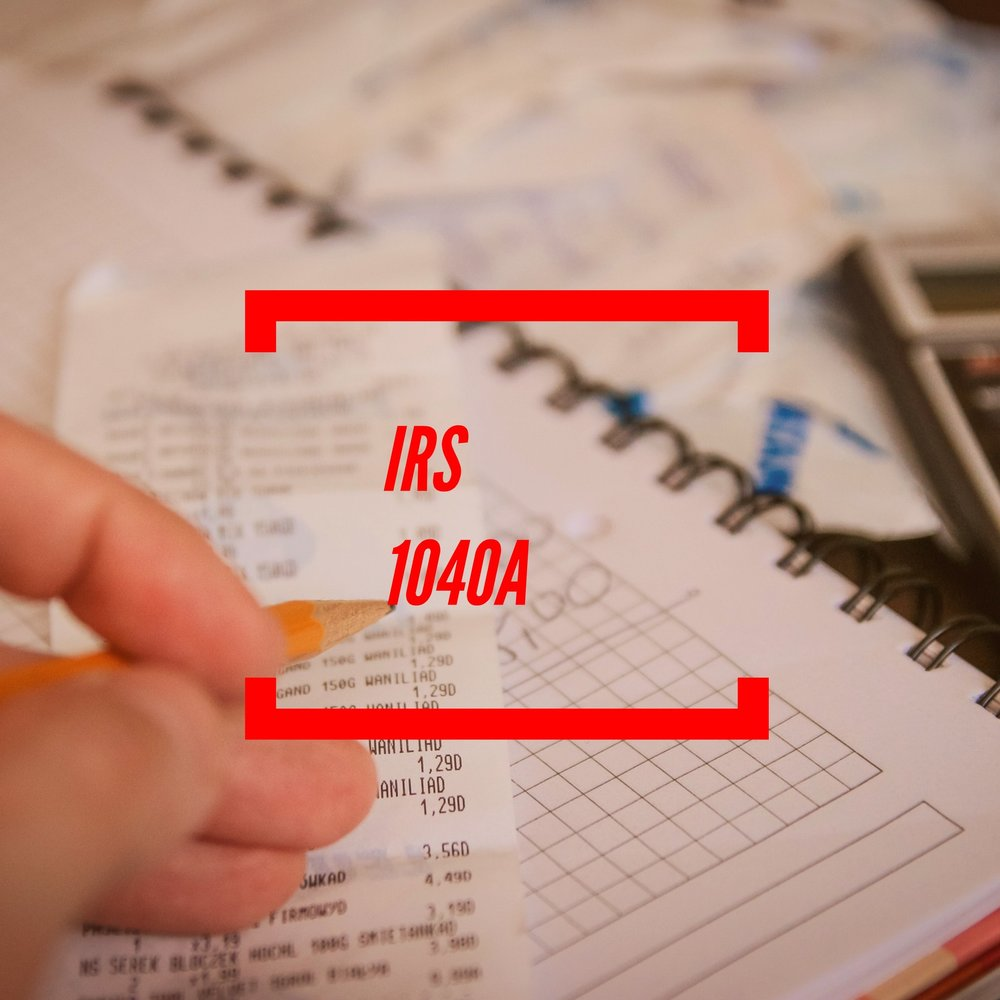 Irs form 1040nr ez images standard form examples individual tax services national tax preparation company irs tax form 1040a falaconquin falaconquin