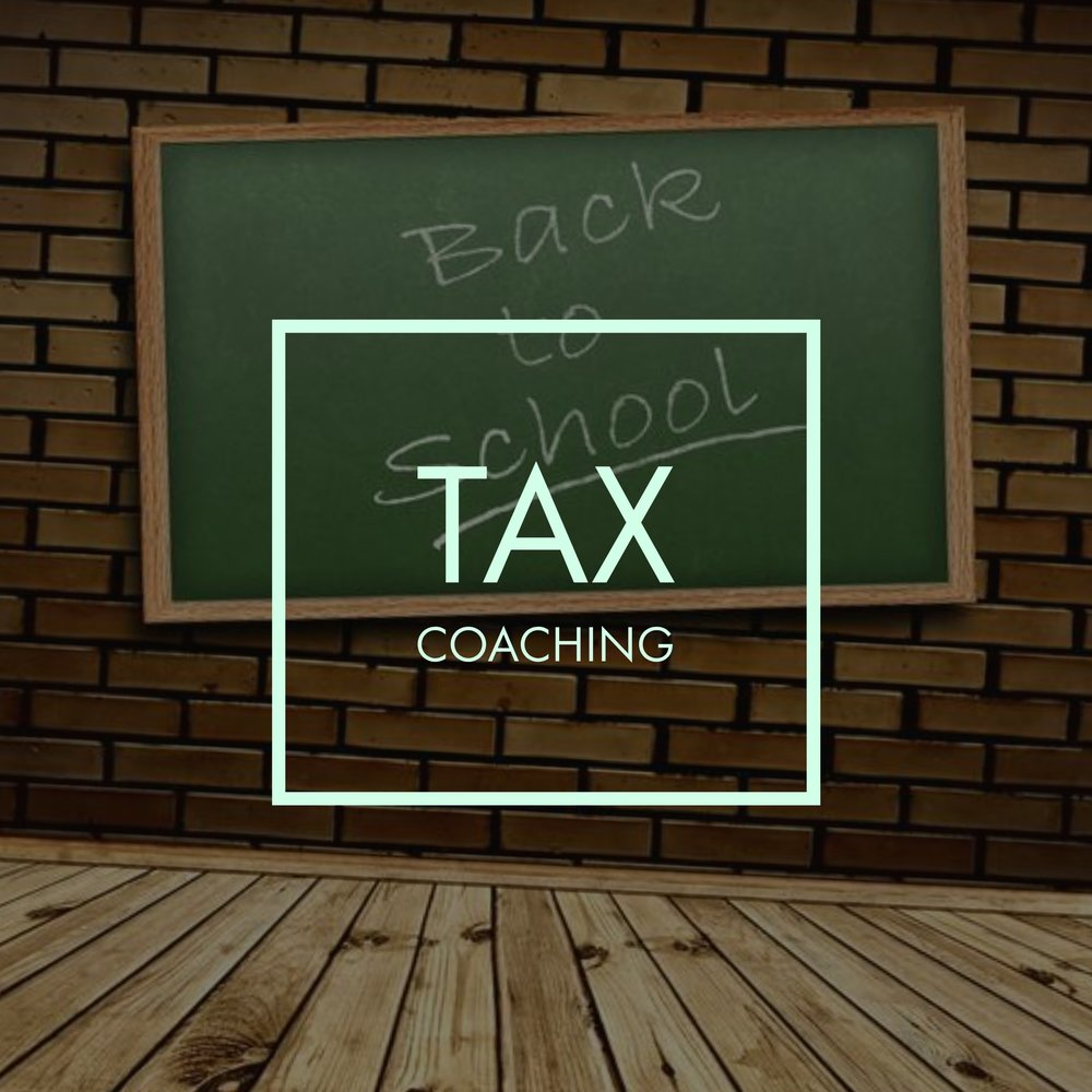 income tax coaching.jpg