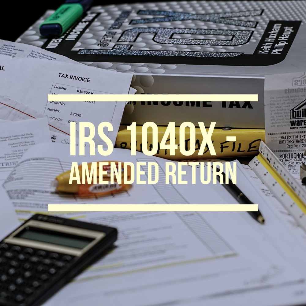 IRS Tax Form 1040x.jpg