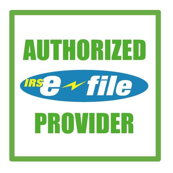 efile_authorized.jpg