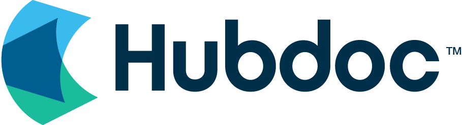 hubdoc_logo.png