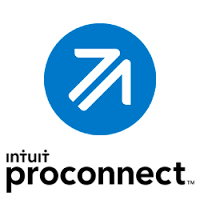 Intuit Proconnect Tax Software