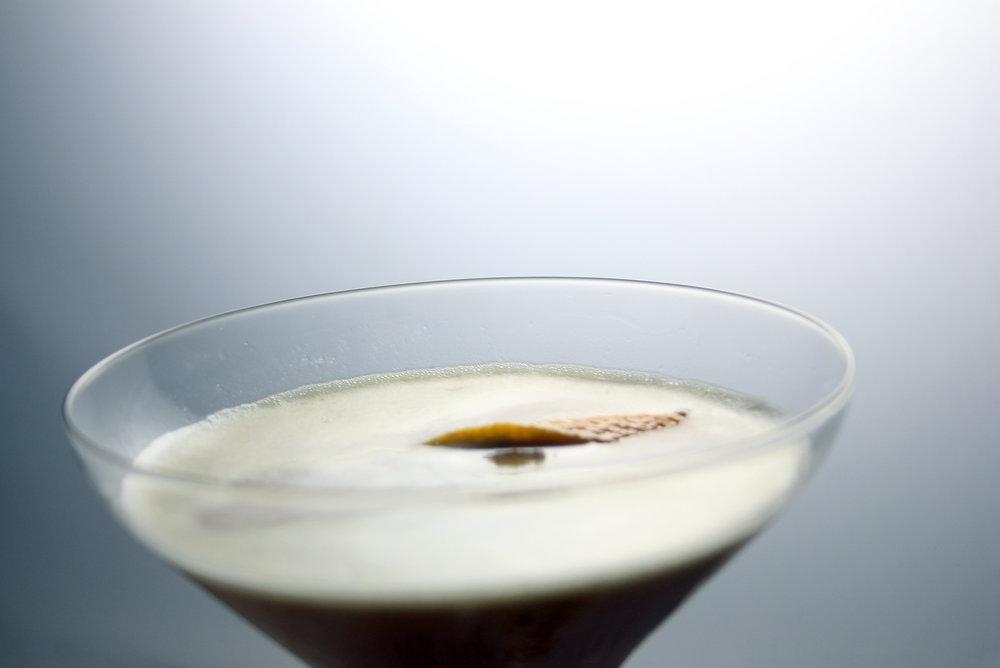 Earl Grey Martini_03.jpg