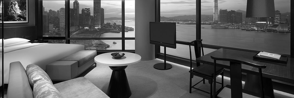 image courtesy of Grand Hyatt Hong Kong