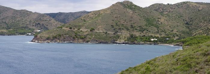 Punta de la Ferrera