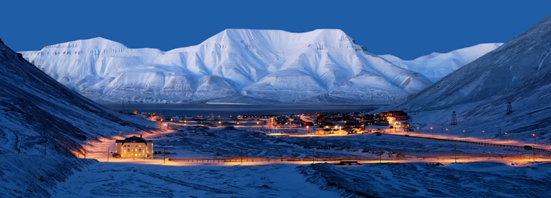 Longyearbyen-Svalbard-_12.jpg