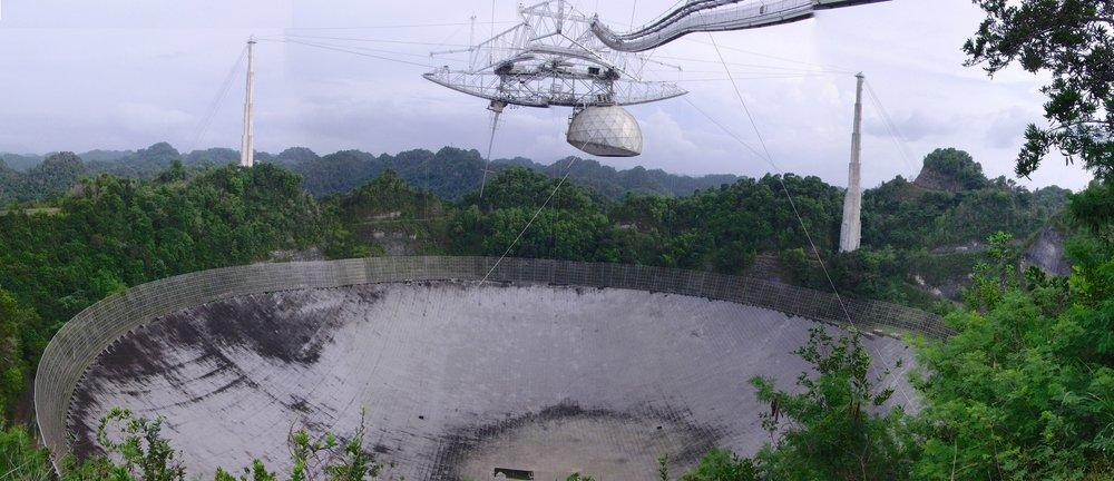 arecibo-telescope-03.jpg