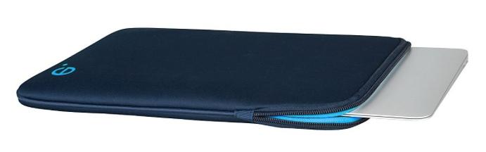 """BE.EZ LA Robe Sleeve for MacBook Air 11"""""""