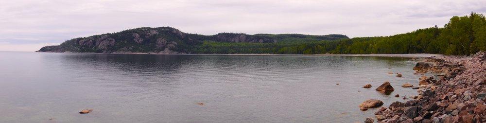 Alona-Bay-panorama.jpg