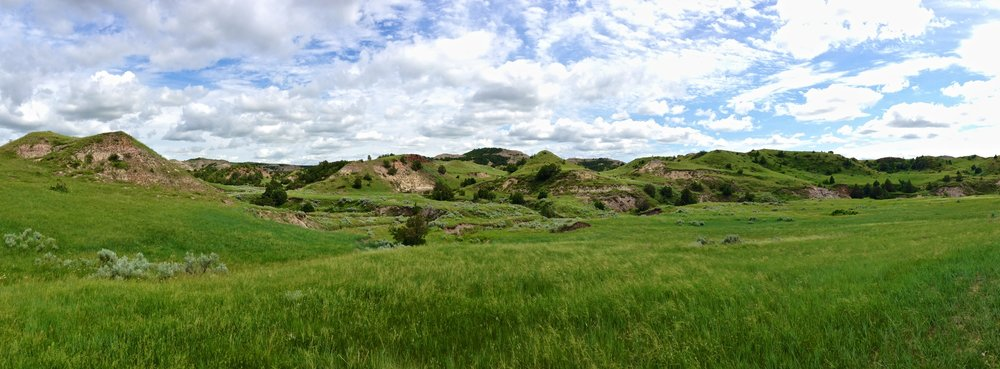 Theodore-Roosevelt-North-Dakota-Badlands.jpg
