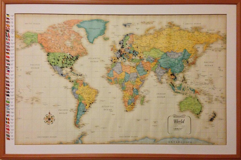 wall-map.jpg