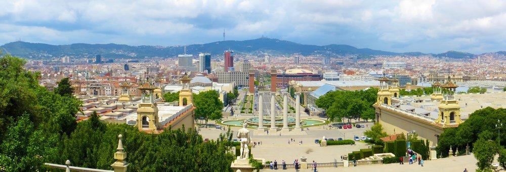 Barcelona-Plaza-Espana-panorama.jpg