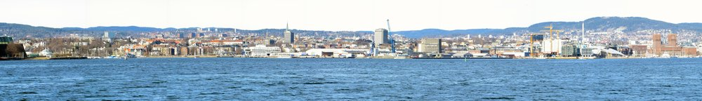 Oslo-harbor-panorama.jpg