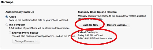 Upgrade To iPhone 6 [Plus] And Keep Unlimited Data Plan With