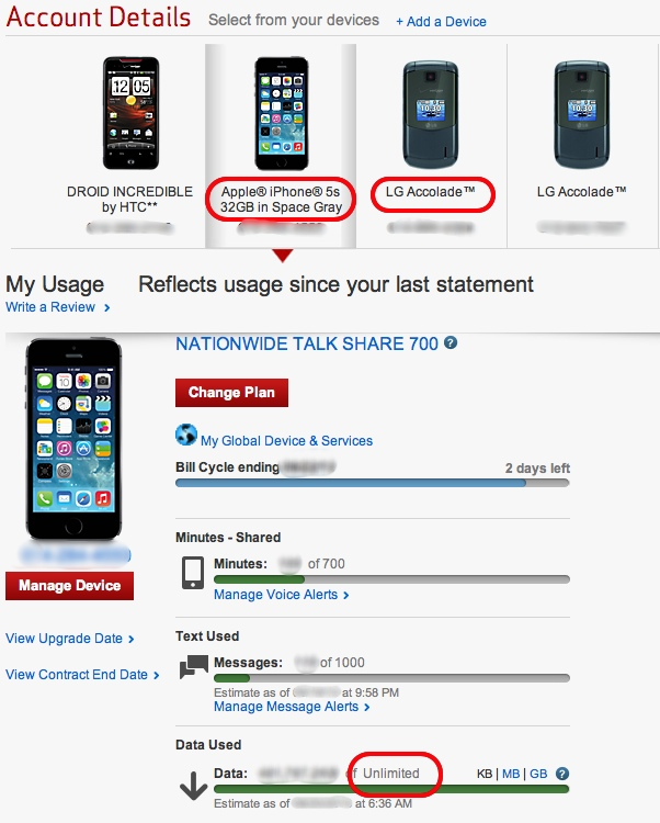 upgrade verizon iphone 5 to iphone 5s iphone 5c keep unlimited data - confirm unlimited data