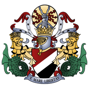 sealand coat of arms.png