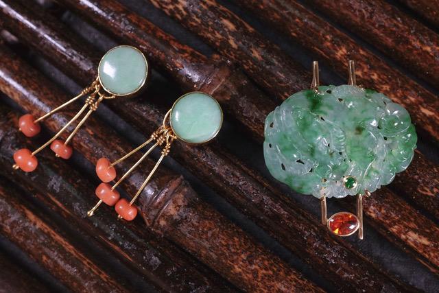 Yim Tom Jewelry_Nicolas Petit_Zolima-7.jpg