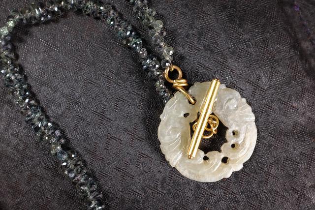 Yim Tom Jewelry_Nicolas Petit_Zolima-9.jpg