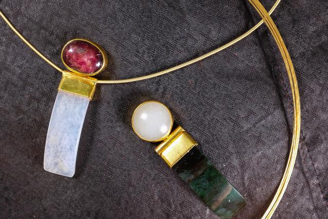 Yim Tom Jewelry_Nicolas Petit_Zolima-11.jpg