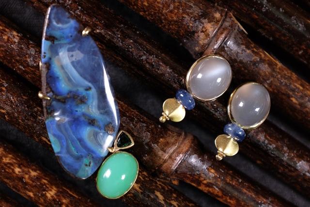 Yim Tom Jewelry_Nicolas Petit_Zolima-8.jpg