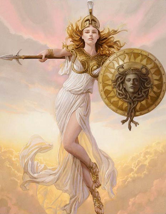 b503015312d7e8bf8ec3fca00e53029e--goddess-art-athena-goddess.jpg