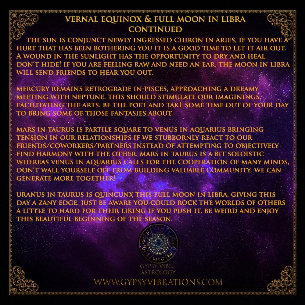 Vernal Equinox Continued.jpg