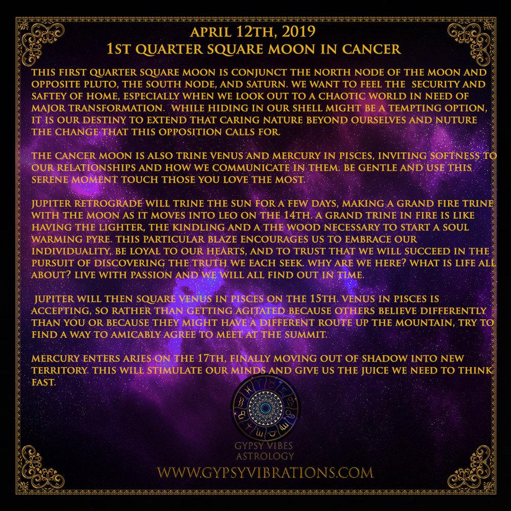 1st quarter square moon in cancer.jpg