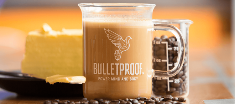 All things keto bulletproof coffee and bone broth keto in the city all things keto bulletproof coffee and bone broth by jen fisch malvernweather Image collections