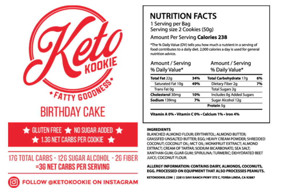 KETO IN THE CITY SUPPORTS THE KETO KOOKIE KICKSTARTER.png