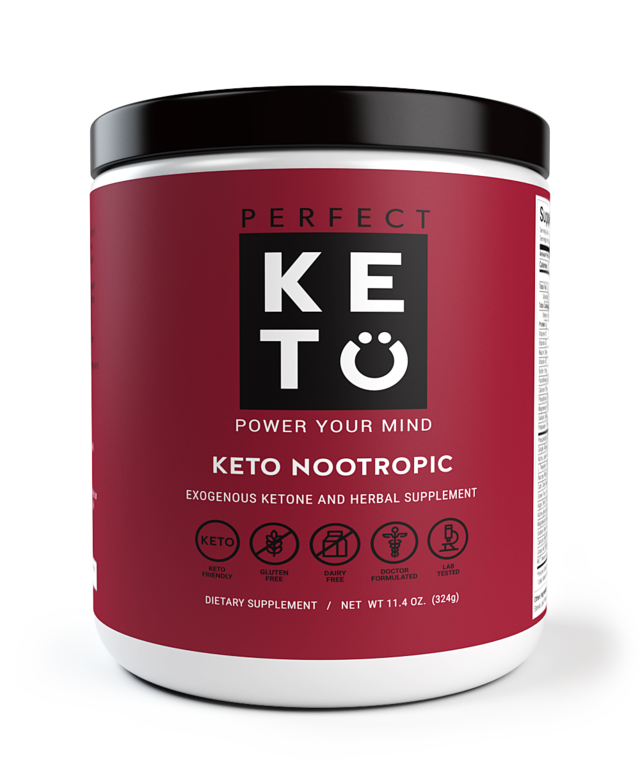 nootropic_front_640x.png
