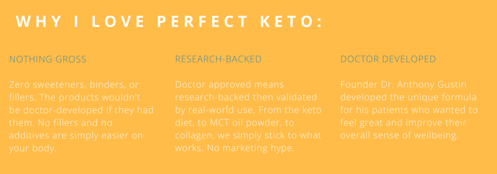 Why I Love Perfect Keto.png