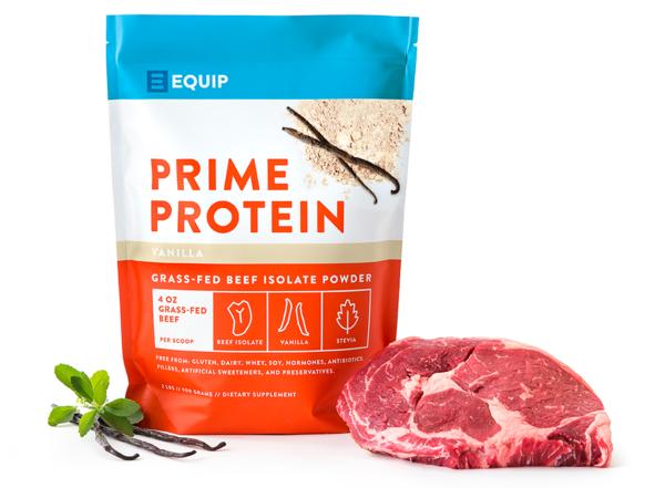 prime protein vanilla- ketointhecity